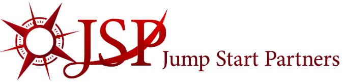 ジャンプスタートパートナーズ